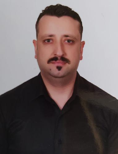 Yaşar BOZER