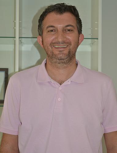 Yunus AYDIN